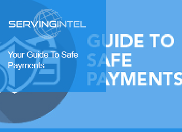 your guide to safe payments